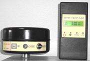 Изготовление и продажа  ИТВ-140Р измерителя высокого по-го пер-го тока