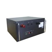 48В 100Ач LiFePO4 литий-ионный аккумулятор для ИБП с системой контроля
