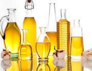 масло подсолнечное рафинированное
